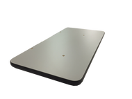 TSM-21 Worktop Assembly For Castle Pocket Hole Machine