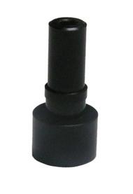 N08001 - AT Valve Piston Delrin
