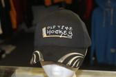 Old time Hockey Liquid Steel hat