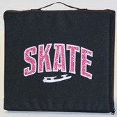 Stadium Seat Cushion-Personalized