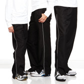 Naco - Lightweight Warm up Pant