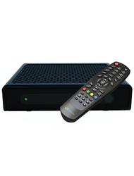 Ellas TV ETV-503