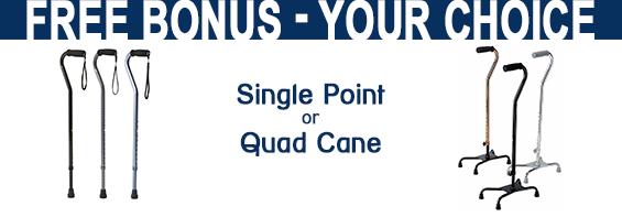 bonus-canes.png
