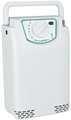 Precision EasyPulse Portable Oxygen Concentrator