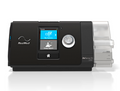 ResMed AirSense10 AutoSet CPAP