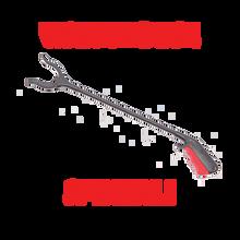 27 inch Reacher Special Deal!