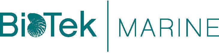 BioTek Marine Downloads