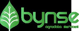 bynse-logo.png