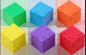 puzzlecubes.png