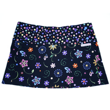Sweet Spot Skirts Gobstopper