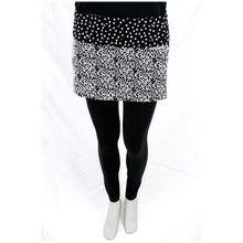 Sweet Spot Skirts Dot 3