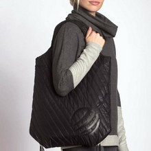 MPG Cloud Loft Tote
