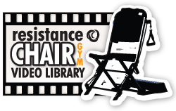 video-library-icon-02.png