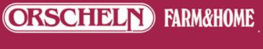 orscheln-logo-main.png