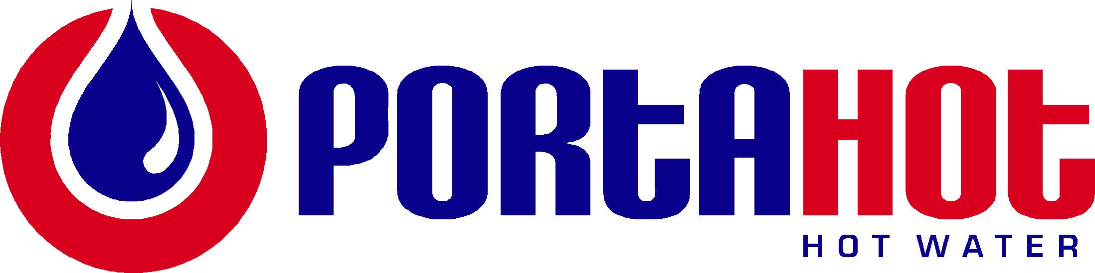 potahot-logo-landscape.png