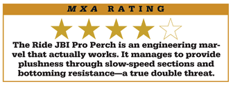 jbi-pro-perch-mxa-rating.png