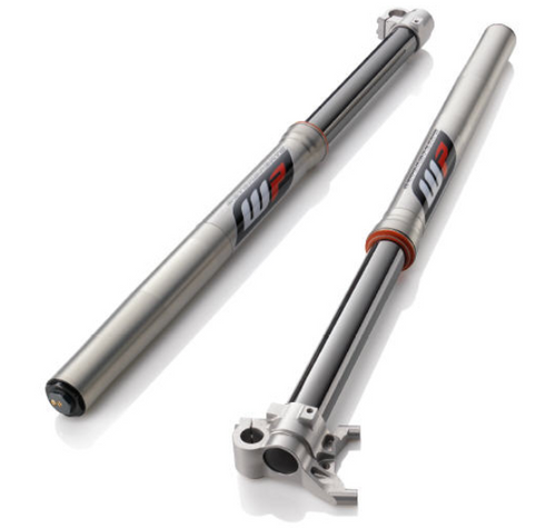 WP 85 Competition Forks