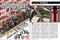 JBI Pro Perch 2.0 Motocross Action Review