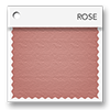 rose color for tablevogue fitted table covers