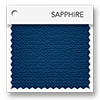 Sapphire tablevogues