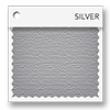silver color for tablevogue fitted table covers