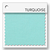 turquoise color for tablevogue fitted table covers