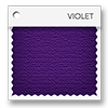 Violet tablevogues