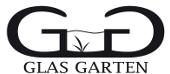 glasgarten-logo.png