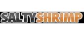 salty-shrimp-logo.png