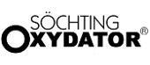 sochting-oxydator-logo.png
