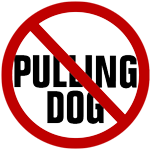 stop-dog-pulling-w-wackywalkr-2.png