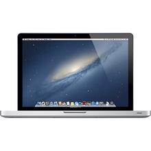 "Apple® - MacBook® Pro - 13.3"" Display - 4GB Memory - 500GB Hard Drive"