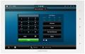 Smart Graphics for RAVA Intercom