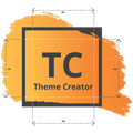 Theme Creator by Ultamation