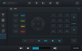 Aviator Theme by NextLevel GUI