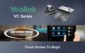 Yealink VC Series