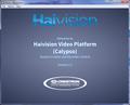 Haivision HVP
