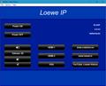 LoeweIP v1.0