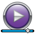 Generic Media Server