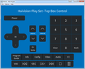 Haivision Play Set-Top Box v1.0