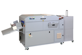 Duplo Ultra 200A UV Coater