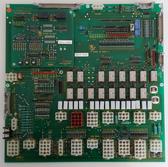 Ryobi Connector Board 5340 61 642-1