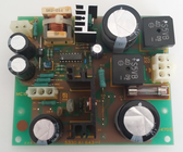 Ryobi Power Supply Board 5330 61 643 - 1