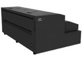 TDP-750E  Digi Plater & Thermal Film Imaging System