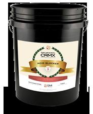 gmi-crmx-acid-blocker.png