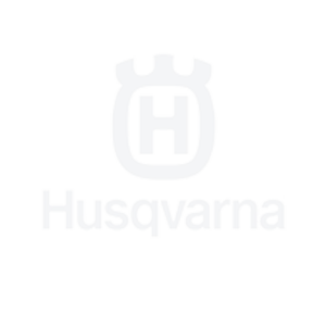 light-husqvarna-logo-medium.png