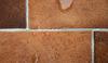 SLX 100 Water & oil Repellent on bricks