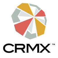 CRMX 3 Step DEMO Kit