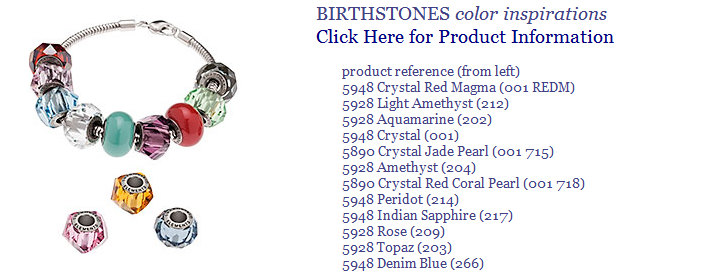 birthstones-color-inspirations.png