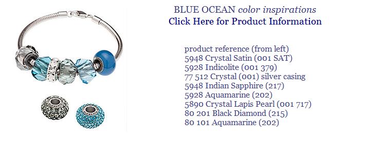 blue-ocean-color-inspirations.png